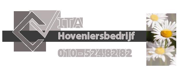 Vita Hoveniersbedrijf Bleiswijk